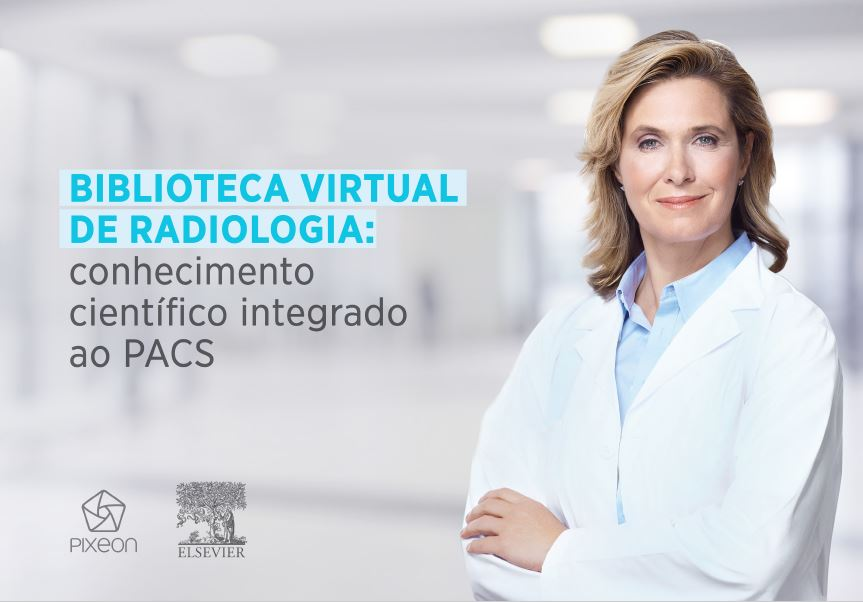 [E-BOOK] Biblioteca virtual de radiologia: conhecimento científico integrado ao PACS