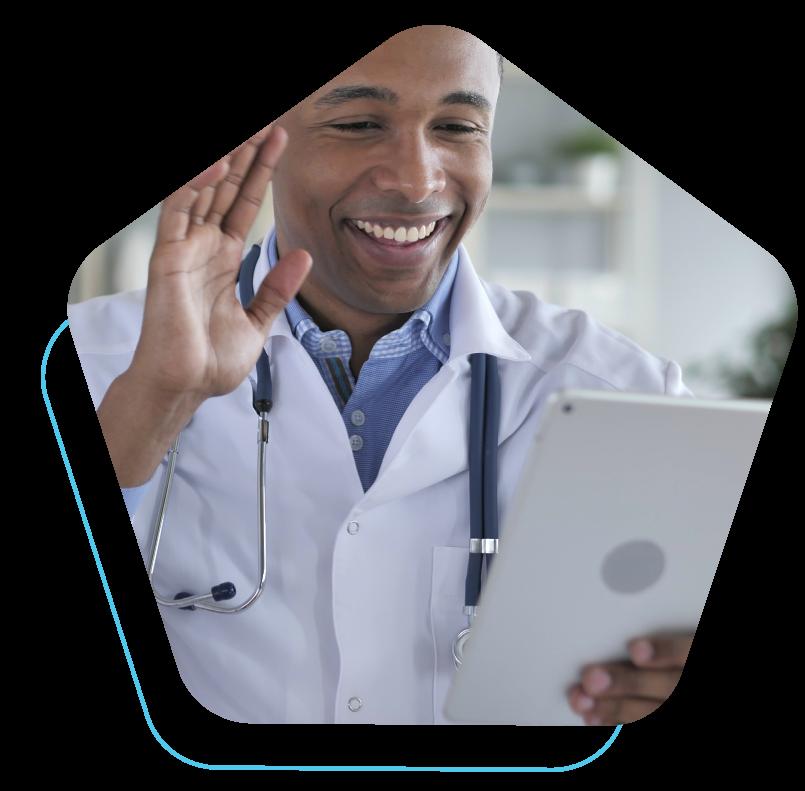 medico tablet