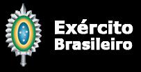 Emprestimo Consignado Exercito