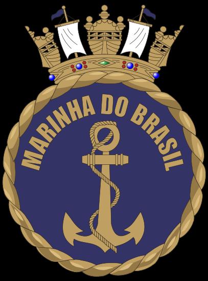 Emprestimo Consignado Marinha