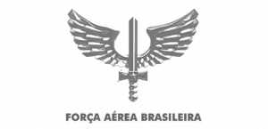 Emprestimo Consignado Aeronautica