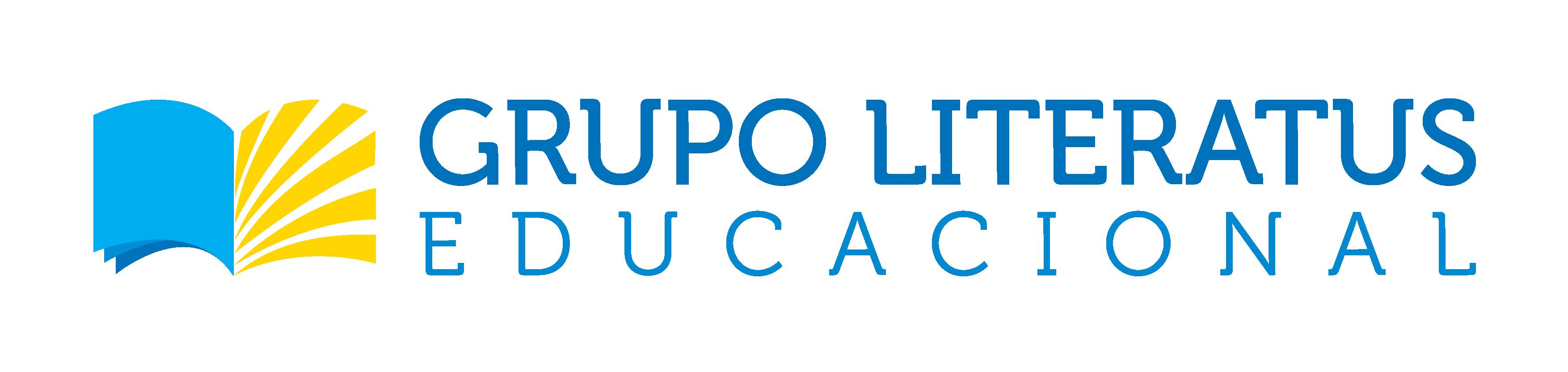 Grupo Literatus
