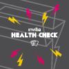 Invillia's Squad Health Check Card Deck