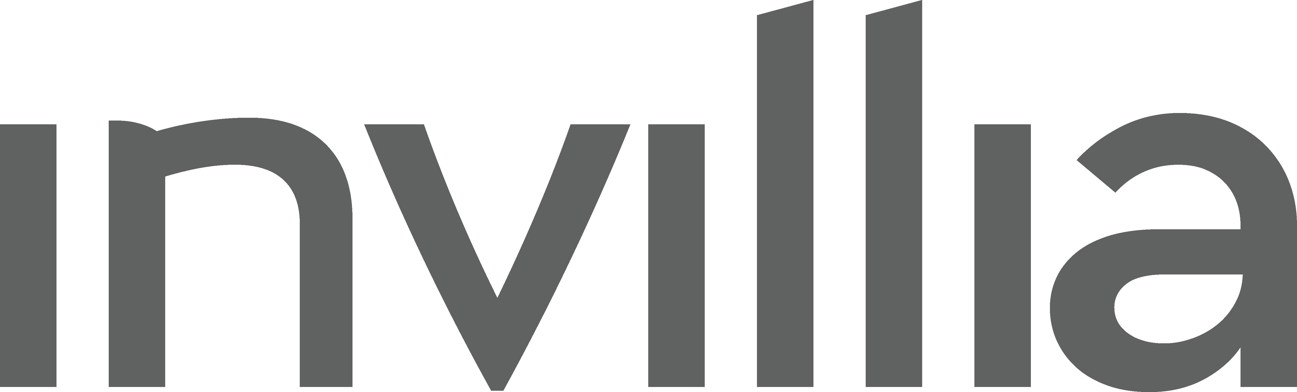 Invillia: eBook Squad Health Check in Practice