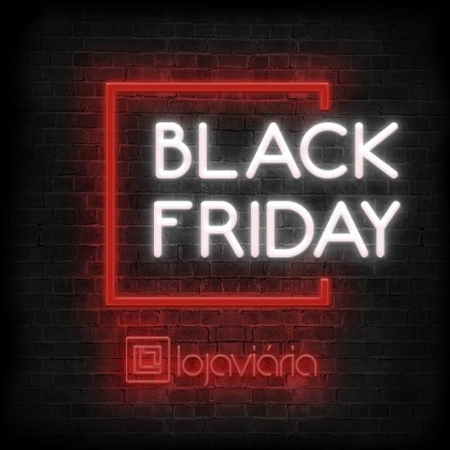 black-friday-loja-viaria