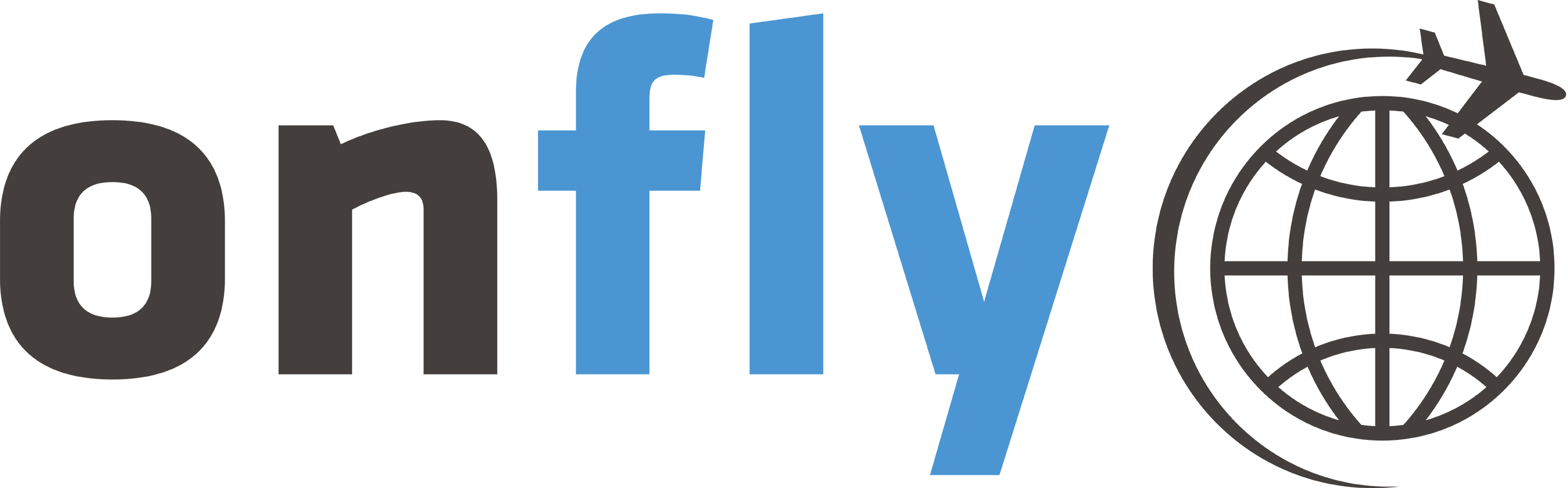 Onfly