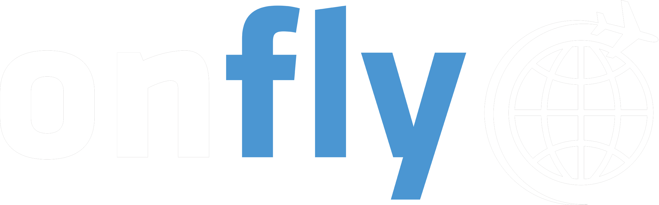 Onfly_logo