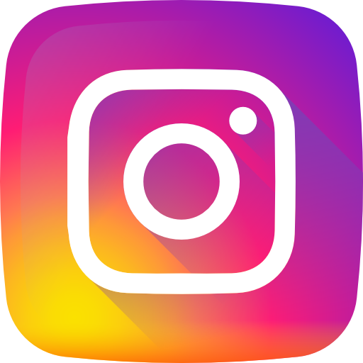 Perfil da Salestime no Instagram