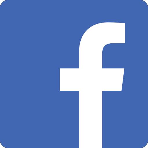 Página da Salestime no Facebook