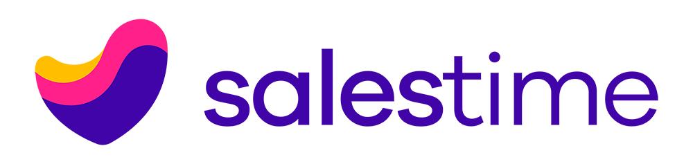 salestime-logo