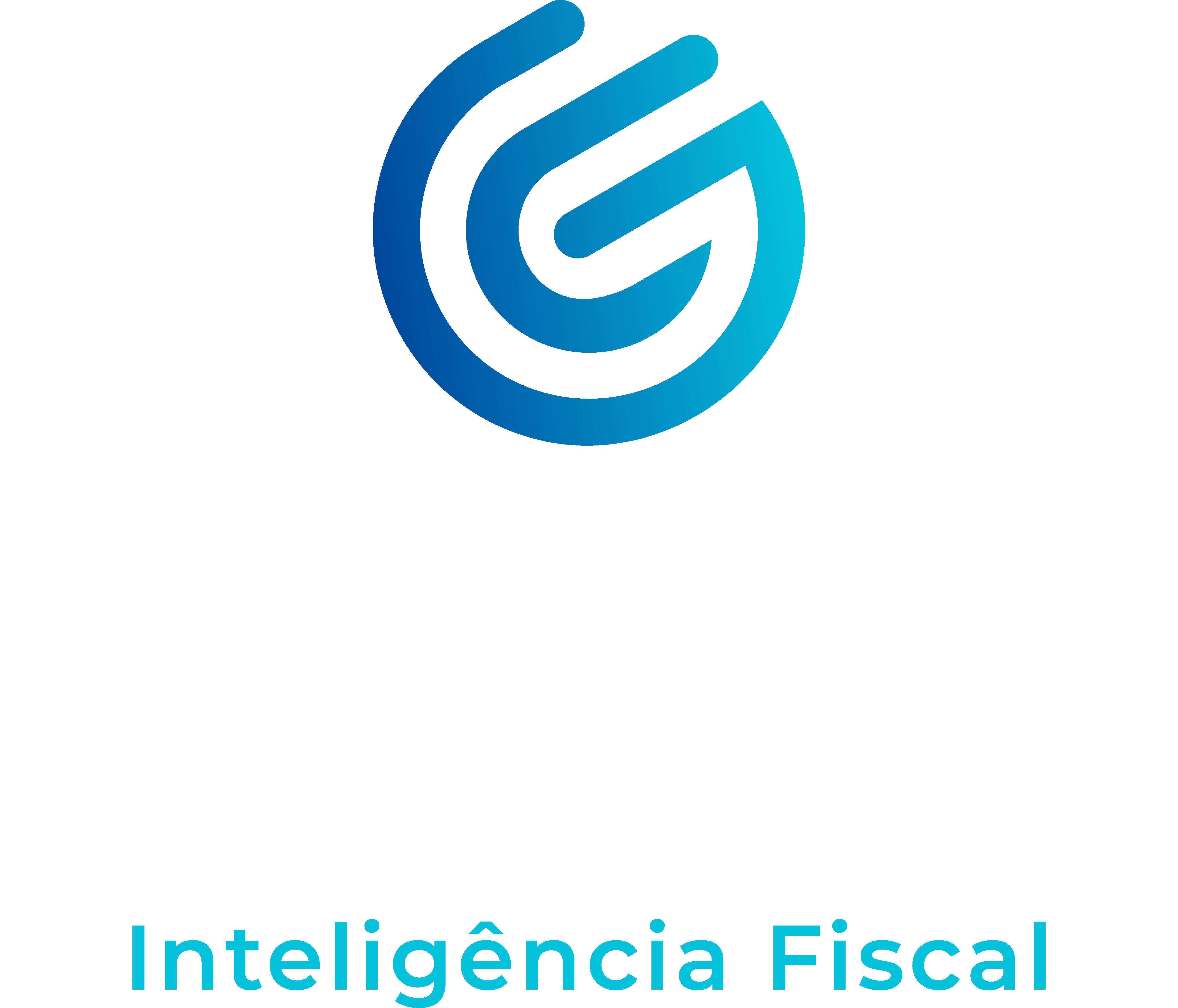 Logo-GESIF