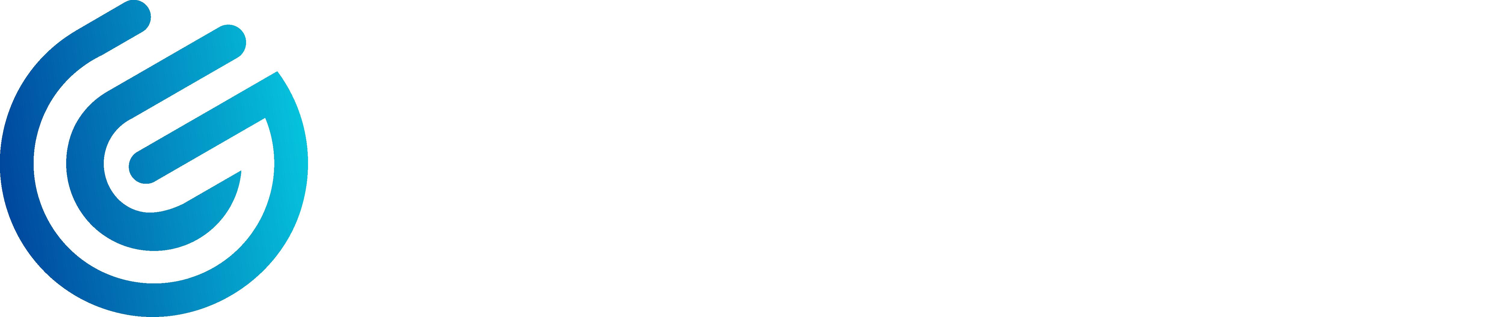 Gesif-logo