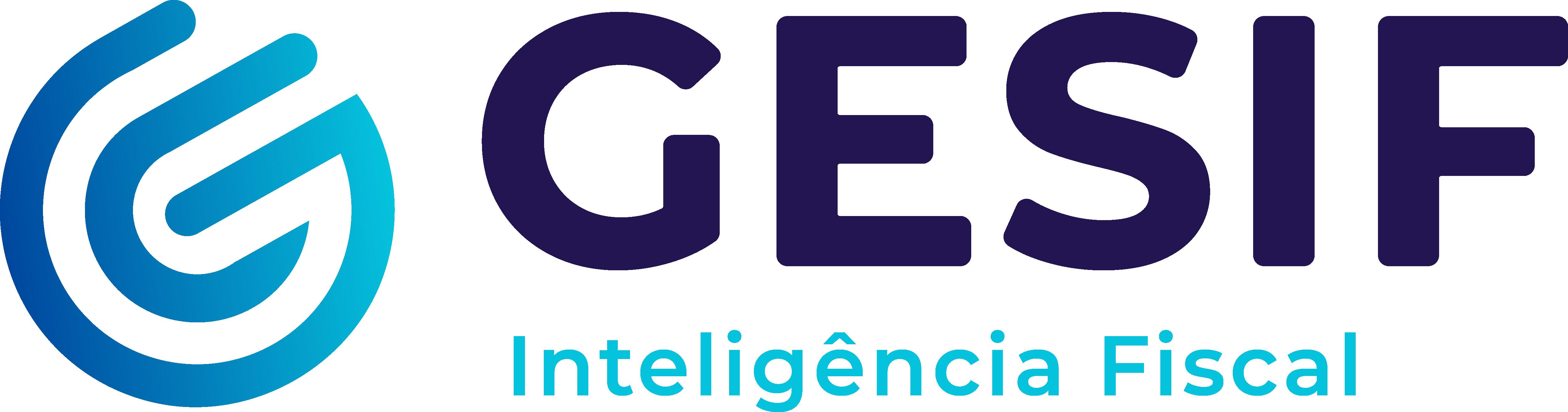 Logo GESIF