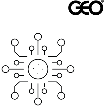 tecnologia geo