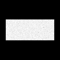 portal GEO