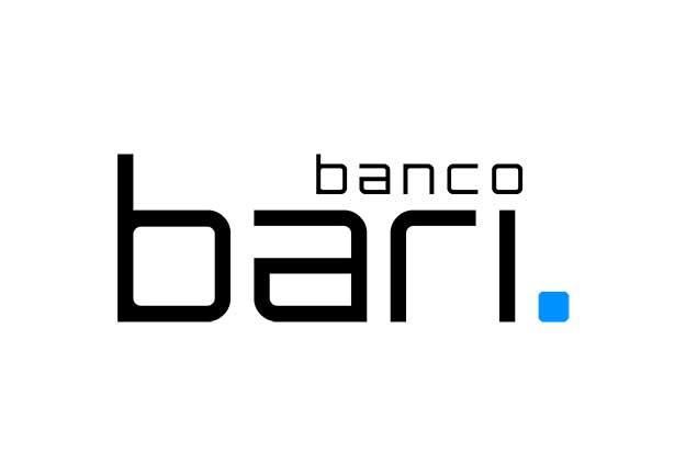 Logo banco bari