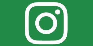 Instagram Calcário Bela Vista