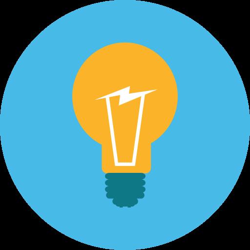 Catálogo mundial de ideias