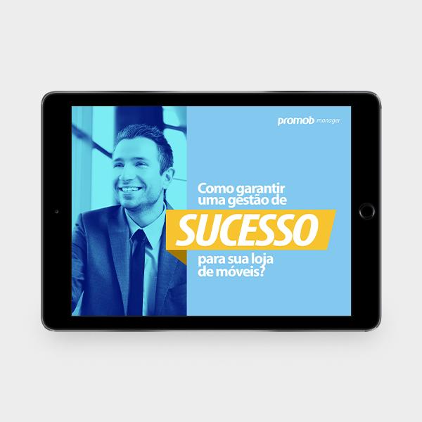 Como garantir uma gestão de sucesso para sua loja de móveis?