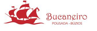 Logo Bucaneiro