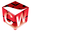 cadworks
