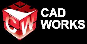 cadworks revenda solidworks brasil