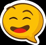 emoji04