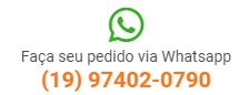 Peça já via WhatsApp!