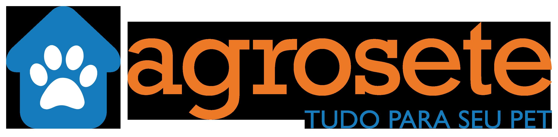 agrosete logo