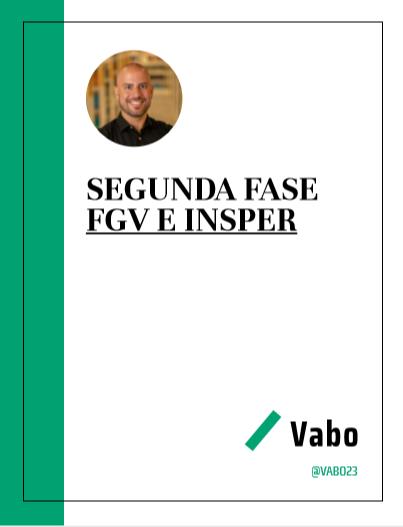 ebook-vabo-segunda-fase-insper-fgv