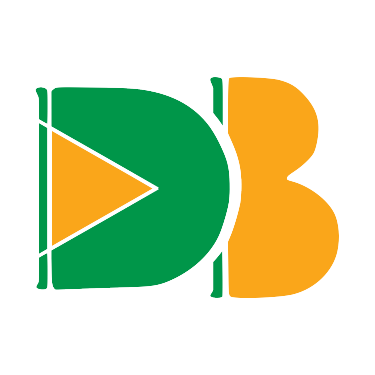Logo Defensoria do Brasil