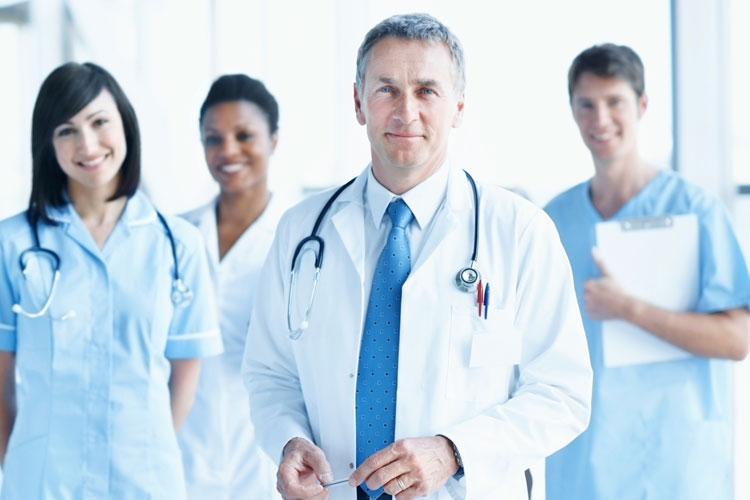 Médicos e a falta de planejamento financeiro para o futuro