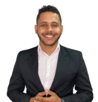 Diego Cavalcante
