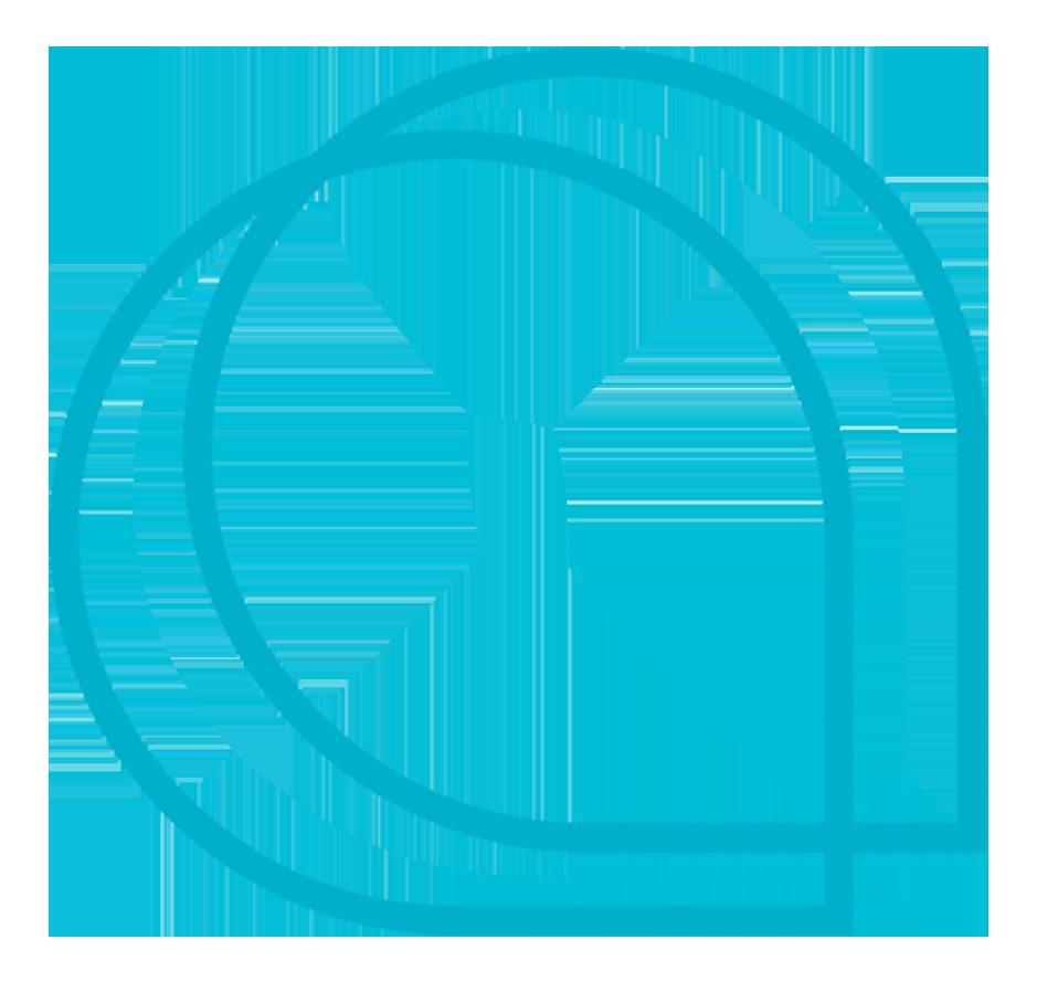 Acolweb - Software Para Condomínios