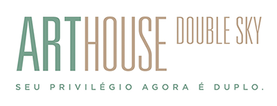 ArtHouse - Double Sky