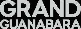 Grand Guanabara