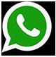 Enviar mensagem no WhatsApp Piccoloto
