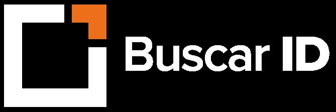 Buscar ID