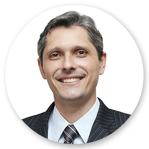 Solano Martins Aquino