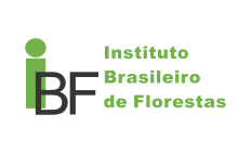 Instituto Brasileiro de Florestas