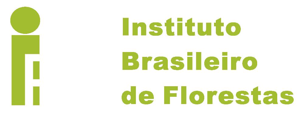 ibf dados