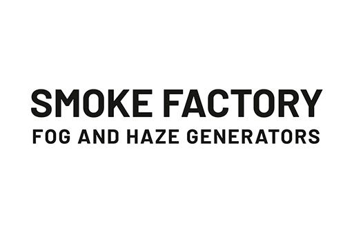 Smoke-Factory