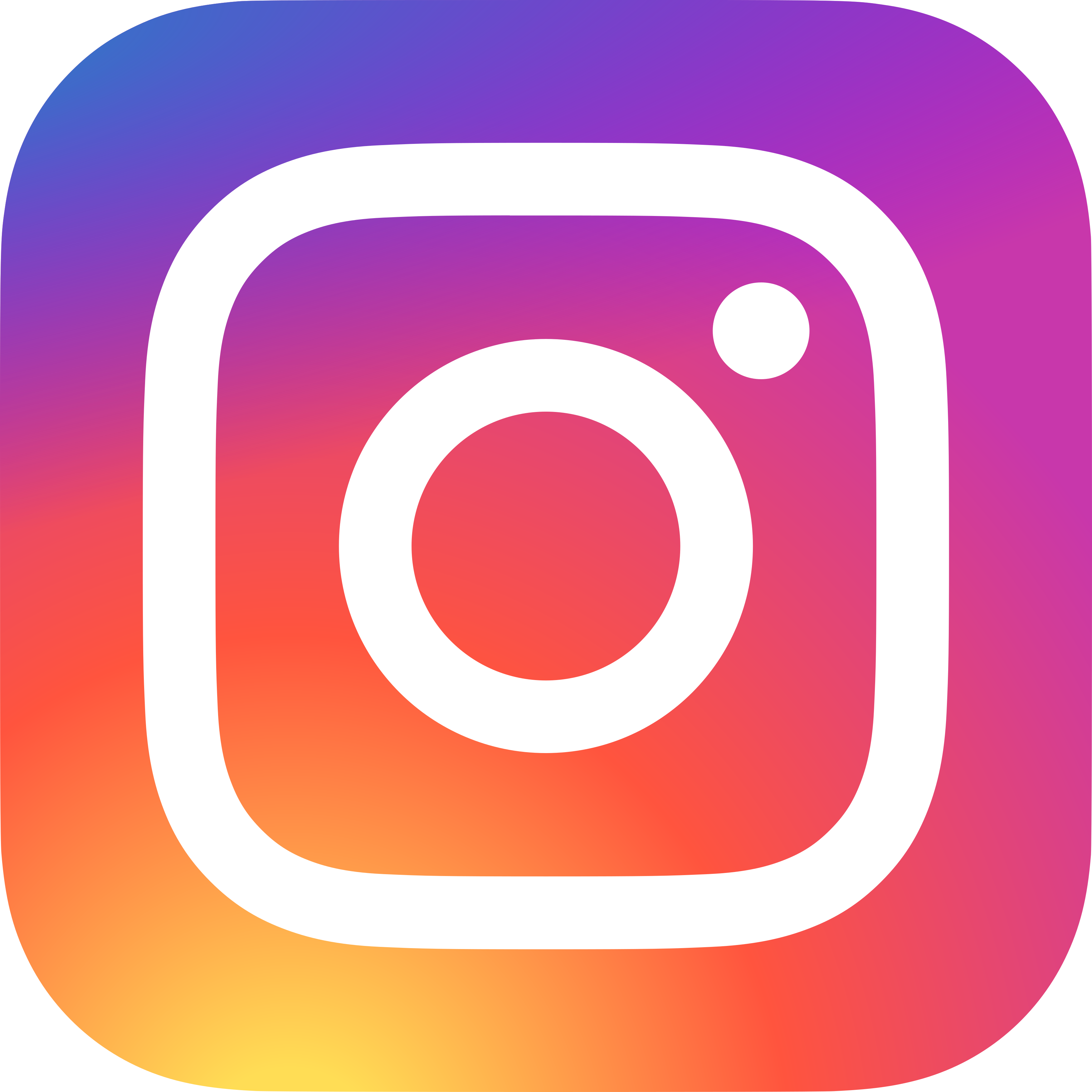 Instagram Ping