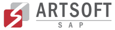 Artsoft sap