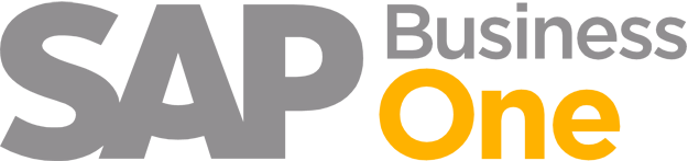 Artsoft SAP
