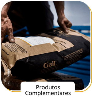 Produtos complementares
