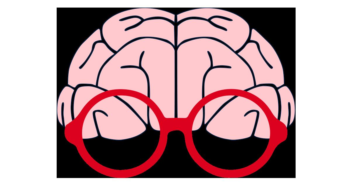 Neuromarketing aplicado ao marketing digital