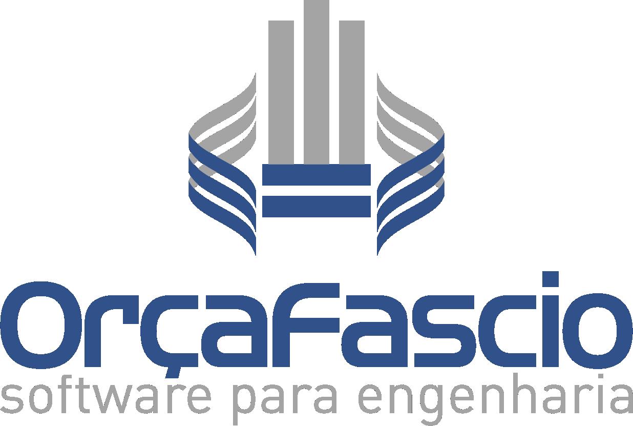 Logomarca Orçafascio
