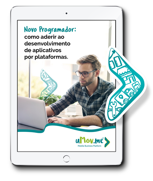 ebook novo programador