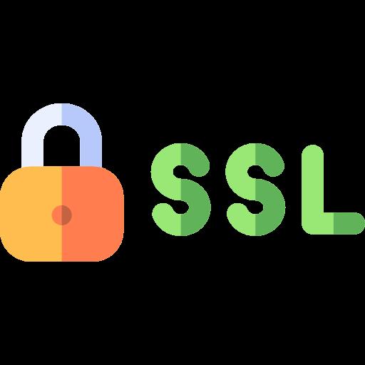 Plataforma para Pet Shop - Responsivo e com certificado SSL